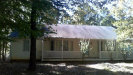 Photo of 492 Mansion Way, Lot 1, Section 17, Amherst, VA 24521 (MLS # 308430)