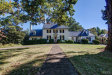 Photo of 808 Longwood Avenue, Bedford, VA 24523 (MLS # 308436)