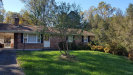 Photo of 1449 Belmont Drive, Lot s 32-36, Bedford, VA 24523 (MLS # 308438)