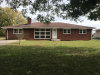 Photo of 1349 Dixie Airport Rd, Madison Heights, VA 24572 (MLS # 308456)