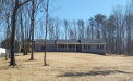 Photo of 456 Sunset Ridge Drive, Lot 22, Concord, VA 24538 (MLS # 308562)