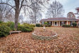 Photo of 1412 Oak Hill Lane, Bedford, VA 24523 (MLS # 308708)