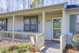 Photo of 402 Goose Hollow Drive, Forest, VA 24551 (MLS # 308711)