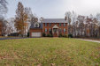 Photo of 215 London Downs Dr, Forest, VA 24551 (MLS # 308722)
