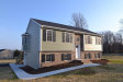 Photo of 848 Dixie Airport Road, Lot 2, Madison Heights, VA 24572 (MLS # 308753)