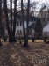Photo of 1185 Jubal Early Drive, Forest, VA 24551 (MLS # 308908)