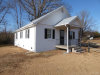 Photo of 2965 Hat Creek Road, Brookneal, VA 24528 (MLS # 309073)