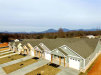 Photo of 1303 Emerald View Court, Bedford, VA 24523 (MLS # 309183)