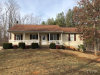 Photo of 323 Cub Creek Road, Lot 7, Appomattox, VA 24522 (MLS # 309277)