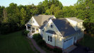 Photo of 147 Arbor Court, Appomattox, VA 24522 (MLS # 309495)