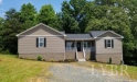 Photo of 163 Scarlet Lane, Lot 63, Concord, VA 24538 (MLS # 309521)
