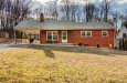 Photo of 925 Watson Place, Bedford, VA 24523 (MLS # 309525)