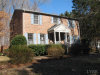 Photo of 188 Waughs Ferry Road, Amherst, VA 24521 (MLS # 309659)