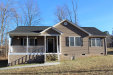 Photo of 226 Pine Street, Appomattox, VA 24522 (MLS # 309769)