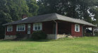 Photo of 203 Marshall Street, Lot 9, Brookneal, VA 24528 (MLS # 309990)