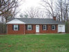 Photo of 2084 New Chapel Road, Rustburg, VA 24588 (MLS # 310158)