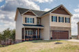 Photo of 179 Turning Point Dr, Evington, VA 24550 (MLS # 310282)