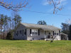 Photo of 2094 North Creek Road, Appomattox, VA 24522 (MLS # 310343)