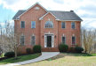 Photo of 102 Eastwind Drive, Forest, VA 24551 (MLS # 310363)