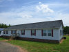 Photo of 460 Locust Grove Lane, Lot 3, Red House, VA 23963 (MLS # 310509)