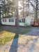 Photo of 205 Lomabardy St, Appomattox, VA 24522 (MLS # 311018)
