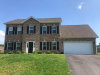 Photo of 76 Davids Way, Lot 15, Evington, VA 24550 (MLS # 311023)