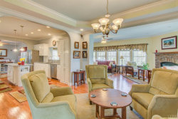 Tiny photo for 6859 Peaks Road, Bedford, VA 24523 (MLS # 311225)