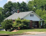Photo of 1119 Longwood Avenue, Lot 23, Bedford, VA 24523 (MLS # 311287)