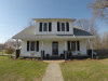 Photo of 570 Old Wright Shop Road, Amherst, VA 24572 (MLS # 311289)