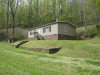 Photo of 10372 Anderson Hwy, Appomattox, VA 24522 (MLS # 311388)