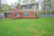 Photo of 433 Walton Drive, Appomattox, VA 24522 (MLS # 311447)