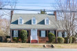Photo of 476 Court Street, Appomattox, VA 24522 (MLS # 311478)