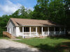Photo of 7355 Red House Road, Lot 19-20, Appomattox, VA 24522 (MLS # 311696)