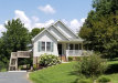 Photo of 433 Stratford Road, Lot 4, Concord, VA 24538 (MLS # 311937)