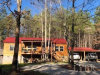 Photo of 314 River View Lane, Appomattox, VA 24522 (MLS # 311948)