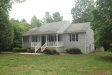 Photo of 291 Woodland Road, Lot 14, Appomattox, VA 24522 (MLS # 311982)