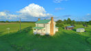 Photo of 7144 Hat Creek Road, Brookneal, VA 24528 (MLS # 312004)