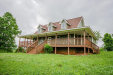 Photo of 721 Blue Ridge Drive, Appomattox, VA 24522 (MLS # 312013)