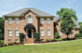 Photo of 1106 Howards Scenic Trail, Forest, VA 24551 (MLS # 312022)