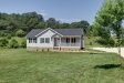 Photo of 4639 Oakville Road, Appomattox, VA 24522 (MLS # 312273)