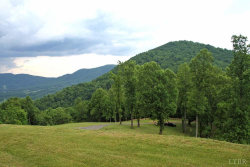 Tiny photo for 1111 Peaks Shadow Road, Lot 9, Bedford, VA 24523 (MLS # 312367)