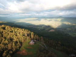 Tiny photo for 1111 Peaks Shadow Road, Lot 9 and 1, Bedford, VA 24523 (MLS # 312369)