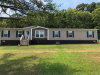 Photo of 11454 Lee Jackson Highway, Big Island, VA 24526 (MLS # 312415)