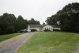 Photo of 1145 Solanus Drive, Bedford, VA 24523 (MLS # 312462)