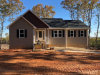 Photo of 1454 Mountain Cut Road, Appomattox, VA 24522 (MLS # 312569)