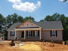Photo of 3387 Stonewall Road, Lot 5, Concord, VA 24538 (MLS # 312572)