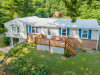 Photo of 3640 Lexington Tpke, Amherst, VA 24521 (MLS # 312592)