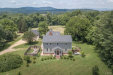 Photo of 230 Waughs Ferry Road, Amherst, VA 24521 (MLS # 312653)