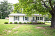 Photo of 153 Izaak Road, Madison Heights, VA 24572 (MLS # 312691)