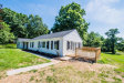 Photo of 3052 Depot Road, Rustburg, VA 24588 (MLS # 312693)